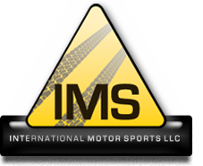 International Motor Sports Fun, Service, and Value