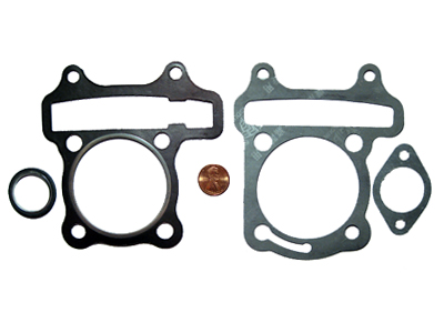 Gasket Kit GY6-150