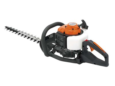 Husqvarna 123HD60 Hedge Trimmer