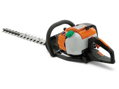 Husqvarna 326HD60 Hedge Trimmer