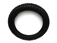 Dirtbike Wheels & Tires